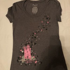 Disney Princess tee